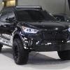 Boston auto show 2017 photos 2