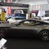 Boston auto show 2017 photos 36
