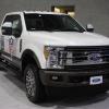Boston auto show 2017 photos 73