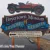 Boyertown Museum Tour-_0001