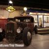 Boyertown Museum Tour-_0002