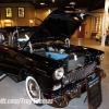 Boyertown Museum Tour-_0007