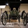 Boyertown Museum Tour-_0020