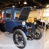 Boyertown Museum Tour-_0021