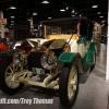 Boyertown Museum Tour-_0022