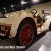 Boyertown Museum Tour-_0024