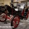 Boyertown Museum Tour-_0040