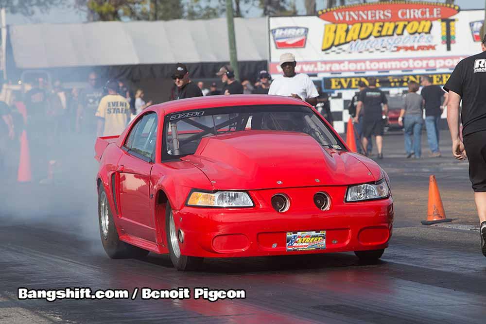 Bradenton Drag Strip >> BangShift.com Bradenton Motorsports Park