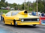 Brainerd Optimist Dragway Bracket Bash