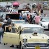 Brainerd Optimist street car shootout