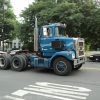 brockway_motor_trucks_100_years007