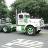 brockway_motor_trucks_100_years011