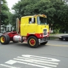 brockway_motor_trucks_100_years012