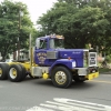 brockway_motor_trucks_100_years014