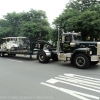 brockway_motor_trucks_100_years020