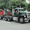 brockway_motor_trucks_100_years022