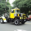brockway_motor_trucks_100_years024