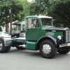 brockway_motor_trucks_100_years026