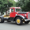 brockway_motor_trucks_100_years027