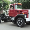 brockway_motor_trucks_100_years028