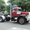 brockway_motor_trucks_100_years029