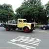 brockway_motor_trucks_100_years030