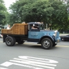 brockway_motor_trucks_100_years031