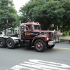 brockway_motor_trucks_100_years032