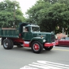 brockway_motor_trucks_100_years033