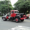 brockway_motor_trucks_100_years034