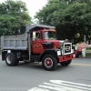 brockway_motor_trucks_100_years035