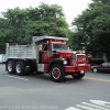brockway_motor_trucks_100_years036
