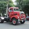 brockway_motor_trucks_100_years037