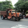 brockway_motor_trucks_100_years038
