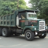 brockway_motor_trucks_100_years041