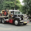 brockway_motor_trucks_100_years042