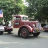 brockway_motor_trucks_100_years045