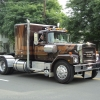 brockway_motor_trucks_100_years046
