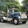 brockway_motor_trucks_100_years047