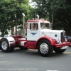 brockway_motor_trucks_100_years048