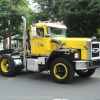 brockway_motor_trucks_100_years049