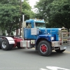 brockway_motor_trucks_100_years050