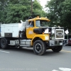 brockway_motor_trucks_100_years052