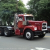 brockway_motor_trucks_100_years053