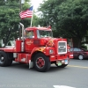 brockway_motor_trucks_100_years054