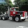 brockway_motor_trucks_100_years056