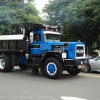 brockway_motor_trucks_100_years057