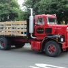 brockway_motor_trucks_100_years058