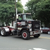 brockway_motor_trucks_100_years059