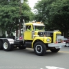 brockway_motor_trucks_100_years060